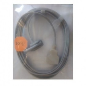Sensor SPO2 Neonatal, Masimo, 14 Pin, Correa