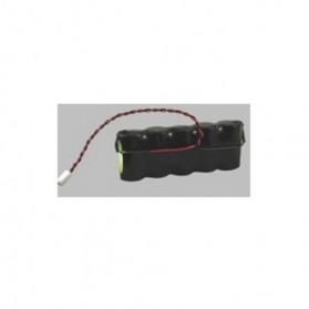 Bateria, 6 V, 1,8 Ah, BCI