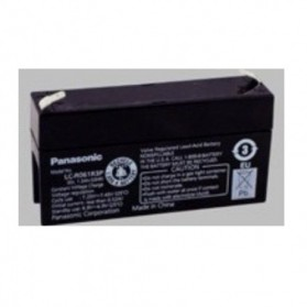 Bateria, 6 V, 1,3 Ah, BCI,Masimo