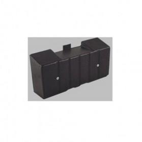 Bateria,12V,2,3Ah,Phillips / HP