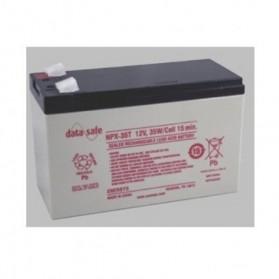 Bateria,12V,8,5Ah,Siemens
