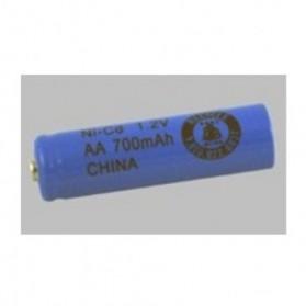 Bateria,1,2V,0,7Ah,Nihon Kohden