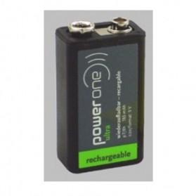 Bateria,8,4V,0,18Ah,Spacelabs,Nellcor,Phillips / HP,Siemens,Datex Ohmeda