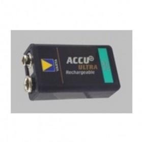 Bateria,7,2V,0,18Ah,Phillips / HP, Datex Ohmeda