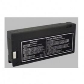 Bateria,12V,2Ah,Siemens, CSI Criticare