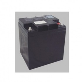 Bateria,12V,28Ah,General Electric, Siemens, Critikon
