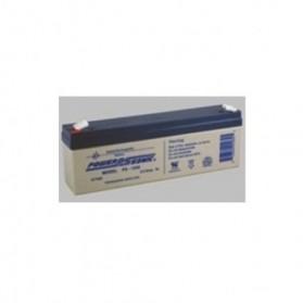 Bateria,12V, 2,5 Ah, PS-1220