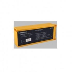 Bateria,8V, 2,5 Ah, OEM Medtronic