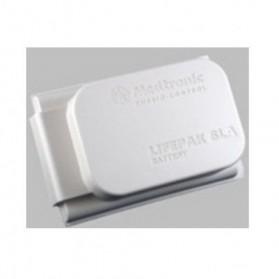 Bateria,12V, 2,5 Ah, Medtronic