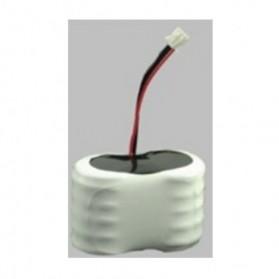 Bateria,12V, 0,20 Ah, IMEX, Sonicaid