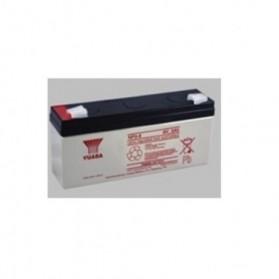 Bateria,6V, 3 Ah, PS-630