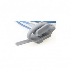 Sensor SPO2 Neonatal, Nonin, DB9 (9 Pin)