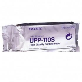 Papel Sony UPP110S
