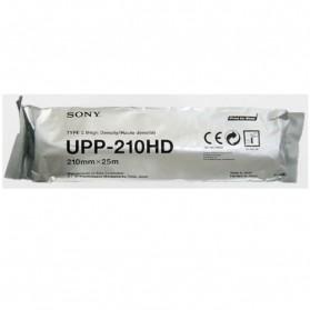 Papel Sony UPP210HD