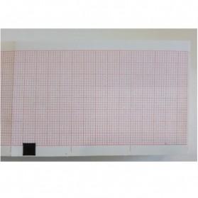 Papel Nihon Kohden P-FQS-50.3.75