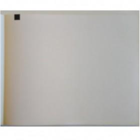Papel HP P-40469A