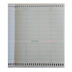Papel Corometrics P-B4303-AAO