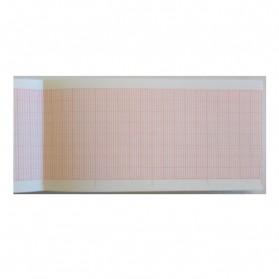 Papel Nihon Kohden P-FQS 50310