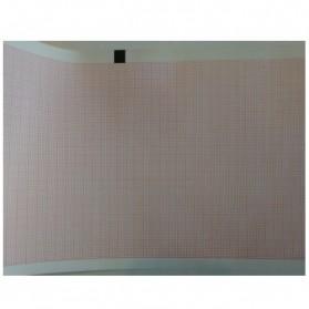 Papel Cardiette P-660-10-026