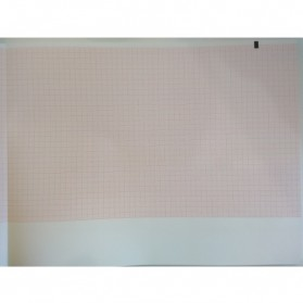 Papel Mortara P-9100-026-50