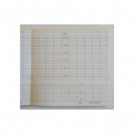 Papel Wakeling Medical P-9210-0006