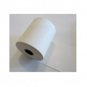 Papel Termosensible P-TP57B100