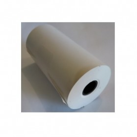 Papel Termosensible P-TP80B100