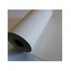 Papel Termosensible P-TP-112B80