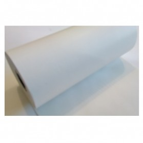 Papel Termosensible P-TP109B80