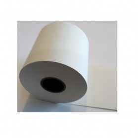 Papel Termosensible P-TP50B100