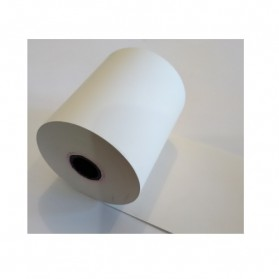 Papel Termosensible P-TP60B100