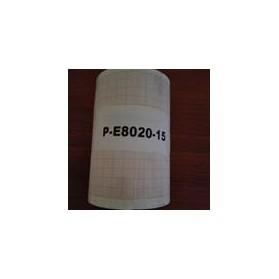 PAPEL EDAN P-E8020 80MM X 20MTS CON CONO 15MM