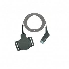 Transductor Ultrasonido, Corometrics, TFCU-100