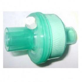 Filtro humidificador HME